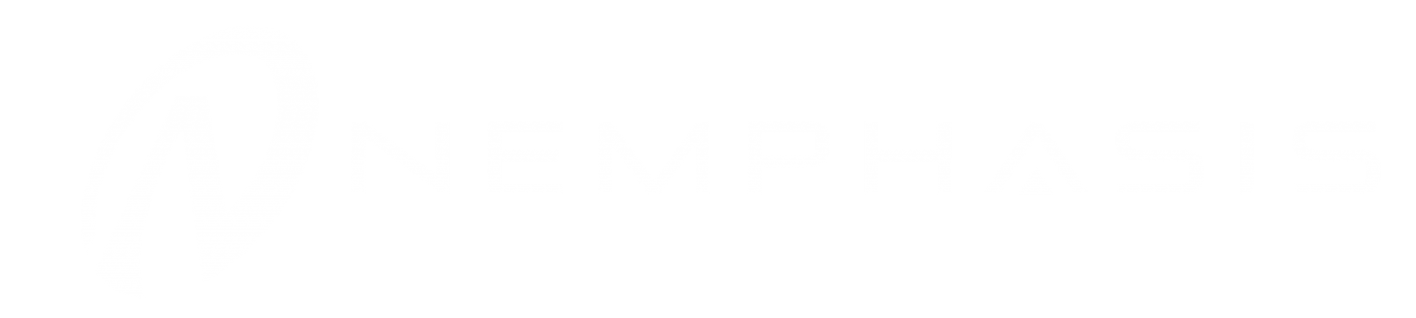 Nemphasis