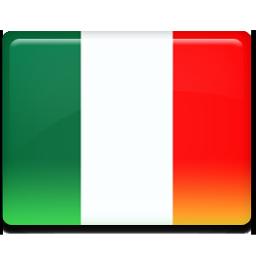 Italy-flag-256