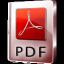pdf-file-2