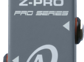 Z-PRO-Buffer